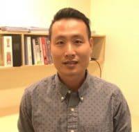 Jianyong Michael Zhou
